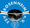 Flugsportverein Rosenheim