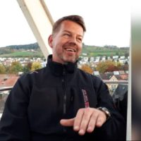 Thorsten Laidag-Hartlmaier